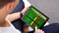 sport-betting-online